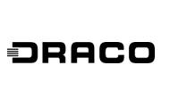 draco_logo