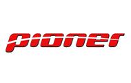 pioner logo