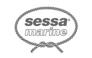 sessa_marine_vector-01